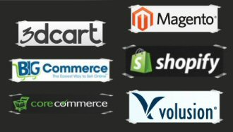 Web|eCommerce